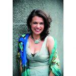 Oana Stoianovici: Pe drumul feminității
