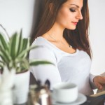 8 strategii fascinante pentru curățenie care te vor ajuta să câștigi ore întregi de timp liber