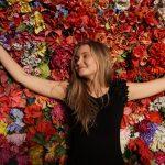 6 lucruri care îți îmbunătățesc instantaneu starea de spirit