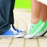 Relație cu sau fără acte?