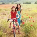 Ce poți să faci ca să ai un copil activ și sănătos?