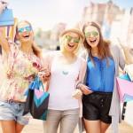 Pregătită de vară? 4 sfaturi cu adevărat utile pentru a te simți bine în pielea ta în sezonul cald