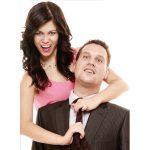 TEST: Cine este șeful în cuplul vostru?
