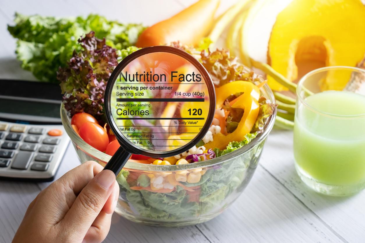 diete de slabit 1200 calorii)