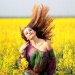 20 de trucuri de frumusete care functioneaza