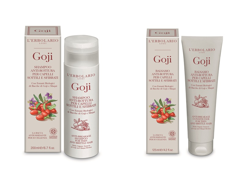 Goji cream venta telefonica - Buy Advantageous Medical