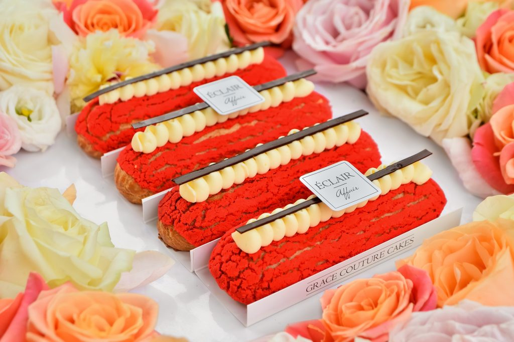 Grace Couture Cakes (16)