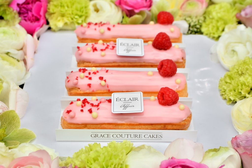 Grace Couture Cakes (5)