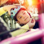 5 motive surprinzătoare pentru care copilașul tău ar trebui să facă sport