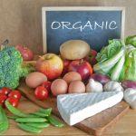 Cum să începi să mănânci bio. De unde ne procurăm cele mai sănătoase alimente