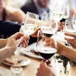 Cum să îți impresionezi musafirii cu o masă bogată și rafinată atunci când ai un buget limitat