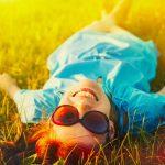 5 moduri surprinzătoare prin care poți câștiga mai mult timp liber în fiecare zi