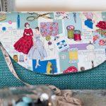 (P) Breslo.ro - comunitatea designerilor tineri pe care merită să-i sprijinim!
