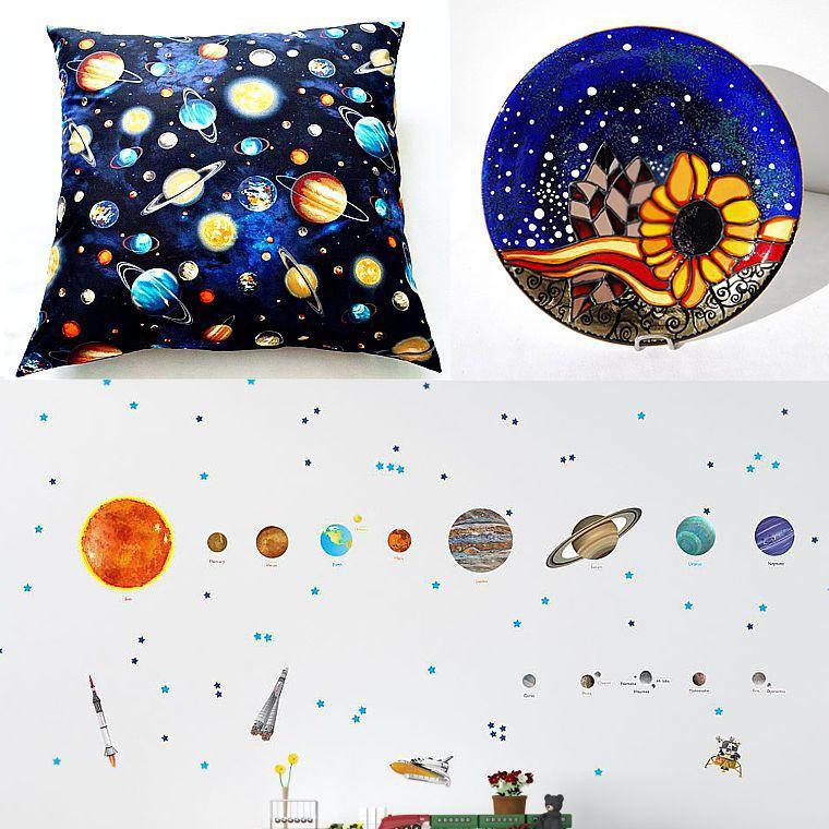 Poza 3 - decoratiuni pentru casa, cumpara online de pe Breslo.ro