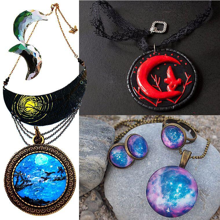 Poza 4 - bijuterii handmade, cumpara online de pe Breslo.ro