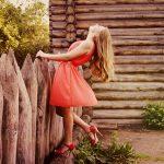 30 de secrete de vară