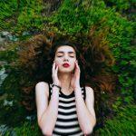 Cum iti dezvolti inteligenta emotionala