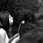 Semnele ascunse ale alergiilor