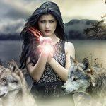 Vrăjitoarele: un sâmbure de adevăr?