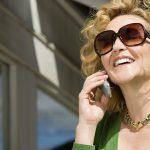 Cum să alegi ochelarii de soare potriviți. Sănătatea ochilor tăi depinde de ei