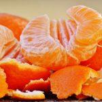 10 alimente antistres