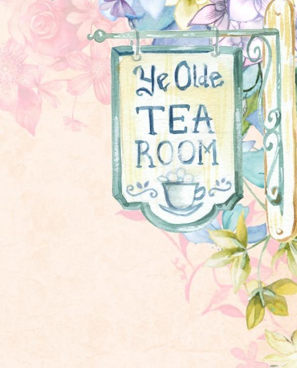 tea-976246_960_720