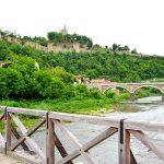 Un weekend în Bulgaria