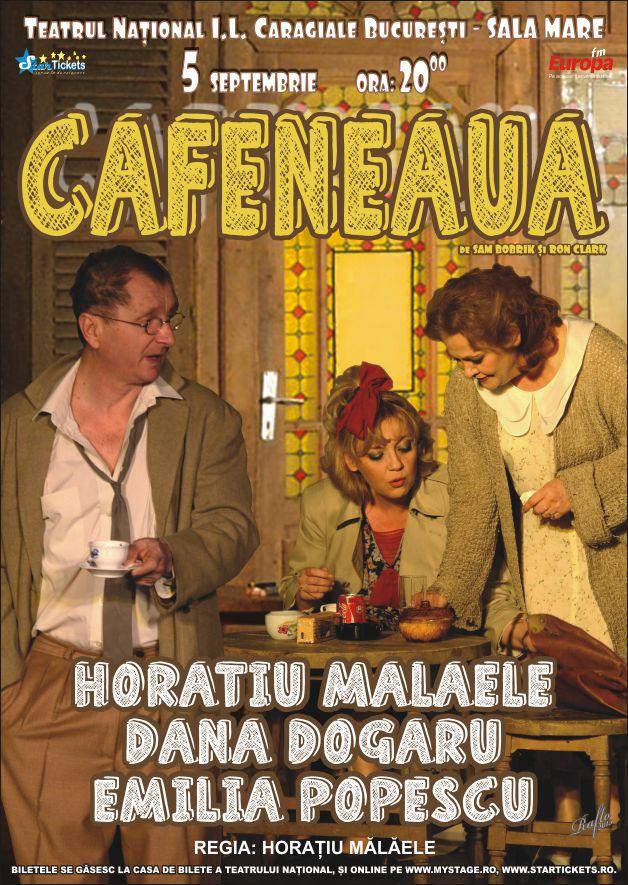 Cafeneaua_5 Sept