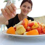 Caloriile alimentelor