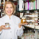 15 beneficii uimitoare ale mierii și polenului asupra sănătății și frumuseții tale