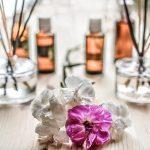 Homeopatia, o medicină altfel