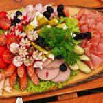 Mâncarea preferată te îmbolnăvește?