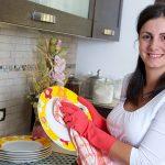 Ce trebuie să faci acum în bucătărie pentru a-ți proteja sănătatea