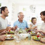 Bucătăria este inima oricărei case. Cum valorifici chiar și cel mai mic spațiu