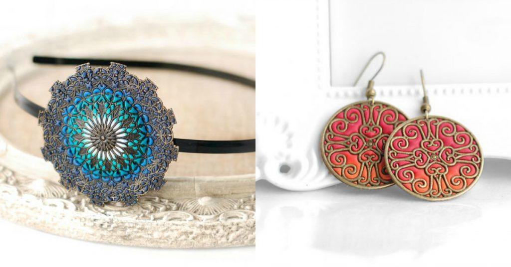 poza-4-bijuterii-handmade-cumpara-online-de-pe-breslo-ro
