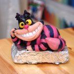 Când zahărul devine artă prin cele mai simpatice figurine