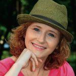 Rodica Lazăr, dragoste fără ştampilă