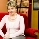 Dana Deac: Să am succes înseamnă să pot dărui