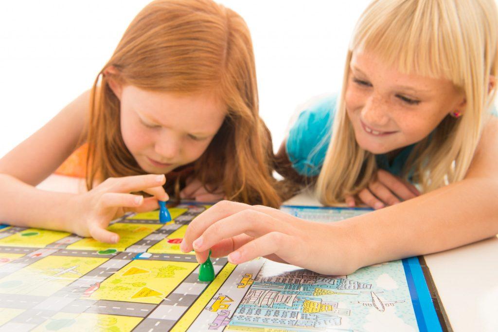 boardgame-pentru-copii