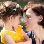 Boli pe care le poți moșteni de la părinți