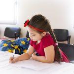 Afterschool - sau școala după şcoală