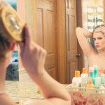 Reparaţii la minut pentru păr și trup