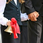 Sfaturi bune pentru părinții cu copii la școala primară!