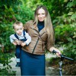 5 lucruri cu adevărat utile pentru dezvoltarea fizică, emoțională și cognitivă a copilului