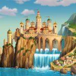 Elena din Avalor, noua prințesă Disney