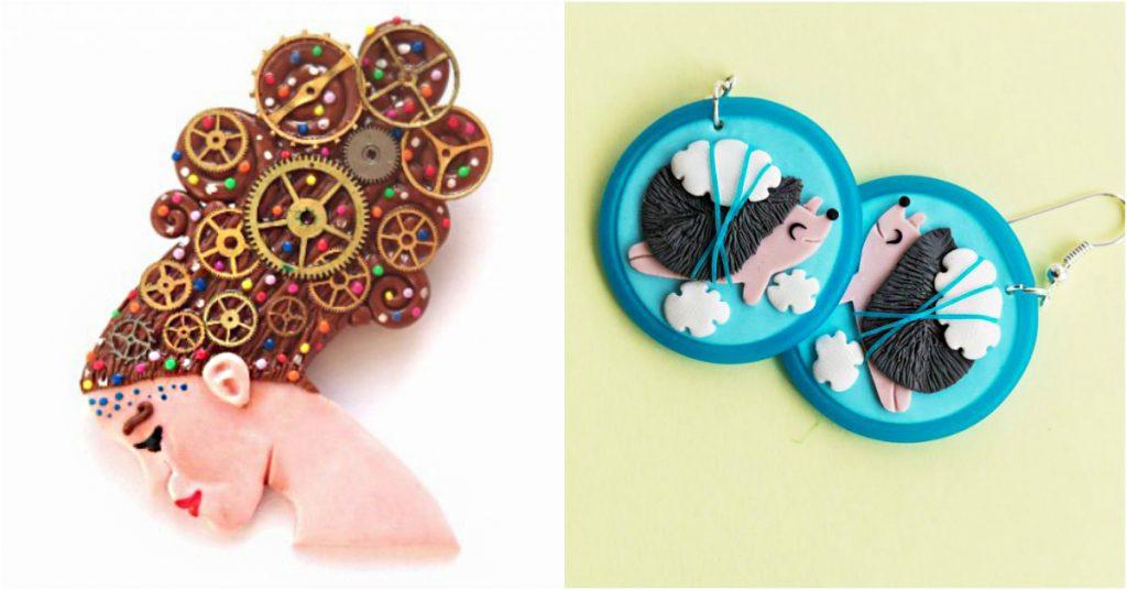poza-2-design-in-romania-bijuterii-handmade-cumpara-online-pe-breslo-ro