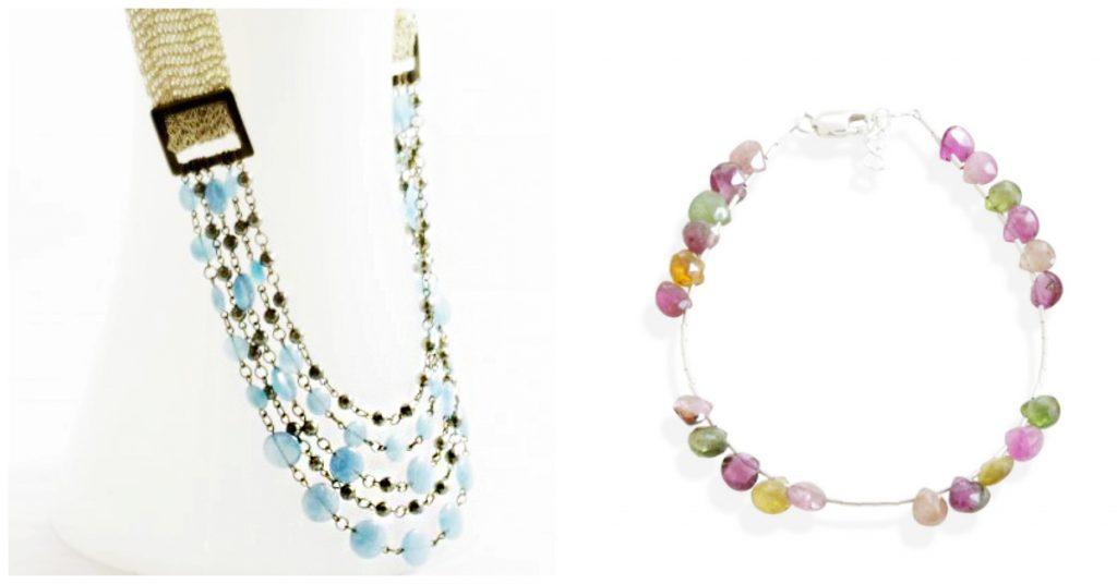 poza-3-bijuterii-designeri-cumpara-online-de-pe-breslo-ro