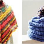 (P) 5 designeri români te îmbracă fresh&colorat