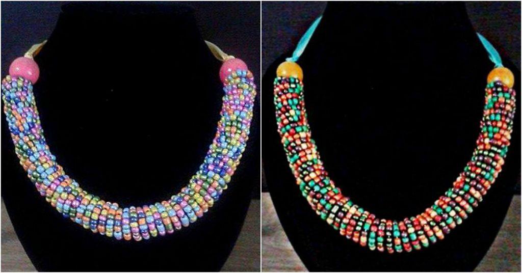 poza-5-bijuterii-din-margele-cumpara-online-de-pe-breslo-ro