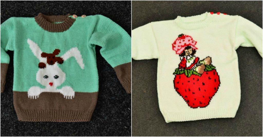 poza-6-pulover-pentru-copii-haine-de-toamna-pentru-copii-cumpara-online-pe-breslo-ro